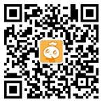 金币联盟官方微信二维码